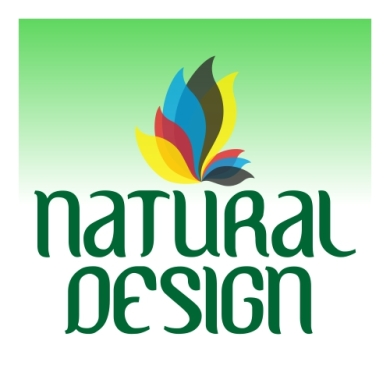 Logo NaturalDESIGN